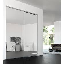 porte dressing sur mesure porte de placard coulissante sur mesure iliko grand large de 60 1