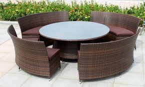 patio 28 cheap wicker patio furniture 1000 images about
