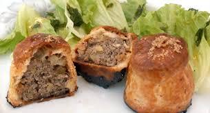 recettes de cuisine en languedoc roussillon occitanie recettes de cuisine et gastronomie