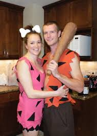 cheap couples costumes 20 cheap costumes to try them this year diy couples
