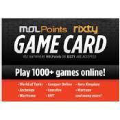 play egift card egift cards from shop shop