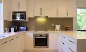 couleur mur cuisine bois couleur mur cuisine bois trendy cuisine with couleur mur cuisine