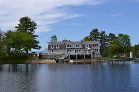 Squam Lake Waterfront Property Waterfront by Ossipee Lake Waterfront Real Estate For Sale