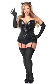 black corset spirit halloween halloween costumes blog the costume land