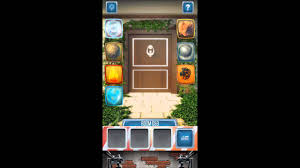 soluzione gioco 100 doors and rooms 100 doors full level 24 walkthrough youtube