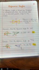 103 best trigonometry images on pinterest trigonometry high