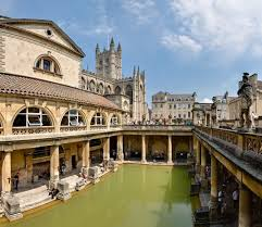 map uk bath things to do in bath visit bath in tourist guide