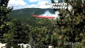 Wild Fires In Bc Videos by Ufo In Tv News About The Fire In West Kelowna Bc Canada 17 July
