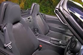 mazda roadster interior all new mazda mx 5 on sale in australia from 31 990