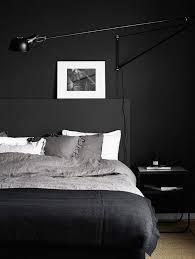 Gray Black White Bedroom Ideas - best 25 dark gray bedroom ideas on pinterest black spare
