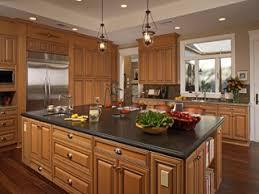fair dark chocolate kitchen cabinets on chocolate maple glaze