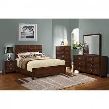 Bedroom Furniture Tv Armoire Tv Dresser Ikea Armoire Bedroom Inspired City Vista Mirror Queen