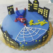 132 best cake design images on pinterest cake designs cake and mice