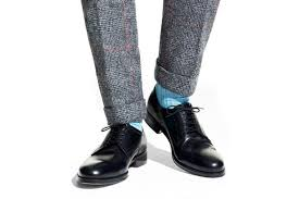 dress shoes news in depth articles pictures u0026 videos gq