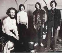 Ginger Baker Blind Faith Cream Eine Supergroup