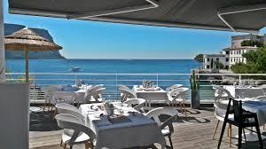 chambres d hotes cassis hôtel de la plage mahogany site officiel hotel cassis