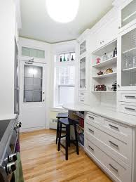 small kitchen design ideas using your space kitchen designs blog