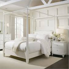 Ikea Kids Beds With Slide Bedroom White Bedroom Furniture Really Cool Beds For Teenage