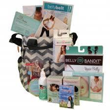 Postpartum Gift Basket Pregnancy Gift Baskets Cheeky Monkey