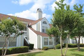 Beautiful Apartments Photos And Video Of Rosewood In Alexandria La