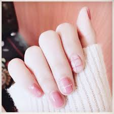 compare prices on cute fake nail online shopping buy low price