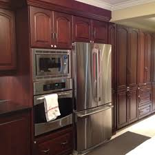 painting kitchen cabinets mississauga gallery some of our kitchen cabinet painting