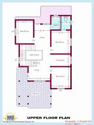 house plans indian style 1000 sq ft house plans 2 bedroom indian style elegant 1000 sq ft