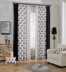 Curtain Patterns For Living Room Popular Blackout Curtains Pattern Buy Cheap Blackout Curtains