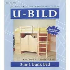 Woodworking Plans For L Shaped Bunk Beds by 18 Best Kids Rooms Images On Pinterest 3 4 Beds Built In Bunks