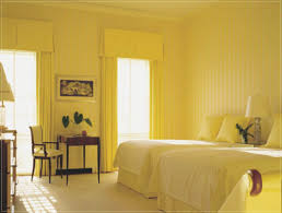 bedroom yellow bedroom color schemes room design ideas marvelous