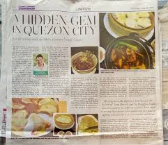 cuisine city taipei taipei taiwanese cuisine home quezon city philippines