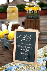 274 best ll cool j wedding images on pinterest food stations