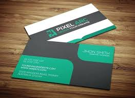 marvellous design business cards staples free bungle global market