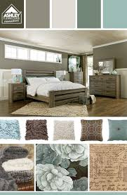 Best  Adult Bedroom Ideas Ideas On Pinterest Grey Bedrooms - Blue bedroom ideas for adults