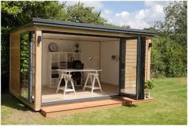 backyards wonderful 14 inspirational backyard offices studios