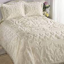 best black friday deals for bedding 22 best chenille images on pinterest damasks chenille bedspread