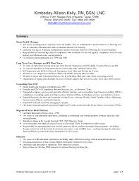 Sample Resume Of Health Care Aide by Home Health Aide Resume Samples Visualcv Resume Samples Database