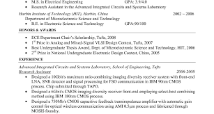 free resume maker simple resume maker free resume creator simple resume