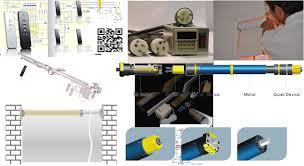 shocking ideas remote control curtain rod somfy remote control