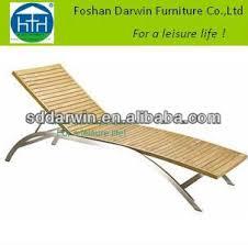 Lightweight Folding Beach Lounge Chair Aluminum Folding Lounge Chair Aluminum Folding Lounge Chair