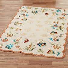 Carpet Remnants As Area Rugs Decor How To Paint A Rug Using Vinyl Flooring Love Of Family Room