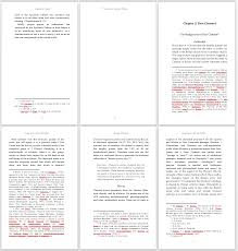 format for ebook publishing publishing your book formatting for ebook