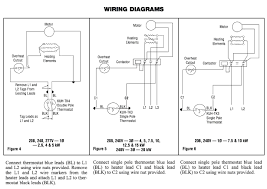 central air compressor wiring diagram on download for stuning