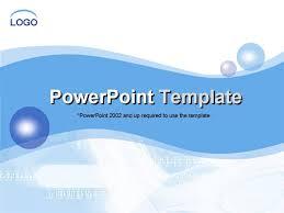 free powerpoint 2010 templates reboc info