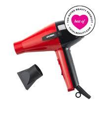 portable hair dryer walmart 8 best hair dryers for 2018 hair dryer reviews