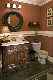 Small Ensuite Bathroom Renovation Ideas 100 Budget Bathroom Remodel Ideas Bathroom Small Bathroom