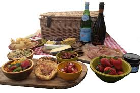 picnic basket ideas the fool proof picnic basket newcastle advertiser
