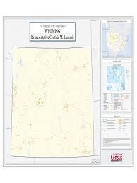 United States Map Template by Wyoming Map Template 8 Free Templates In Pdf Word Excel Download