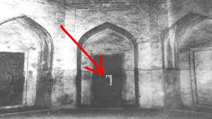 taj mahal mystery behind the sealed doors youtube