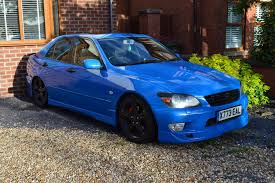 lexus is200 wide body kit for sale supercharged lexus is200 driftworks forum